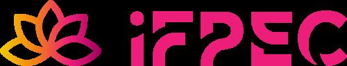 Formations EFT Certifiantes | EFT et psychologie énergétique Logo